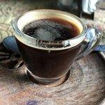 Photo de Open Hand Shop & Cafe