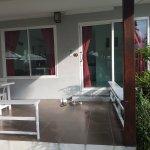 Photo of Da Kanda Villa Beach Resort