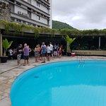 Photo of Ferraretto Hotel