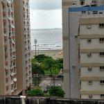 Atlantico Golden Apart Hotel Image
