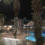 Photo of Grande Villas Resort