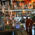 Photo of Mida Mediterranean Coffee House & Restaurant