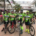 Foto de The Amazing Cozumel Race