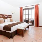 Photo of Hotel Suite Villa Maria