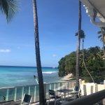Foto de Waves Hotel & Spa by Elegant Hotels