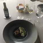 Foto de Upper House Dining
