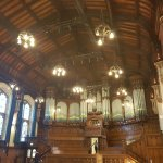 Guildhall Foto
