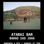 Atabai Bar & Restaurant Picture