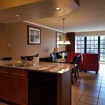 Legacy Vacation Resorts-Lake Buena Vista Aufnahme