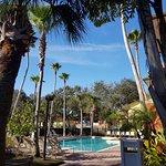 Photo of Legacy Vacation Resorts-Lake Buena Vista