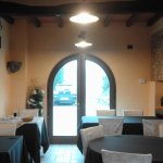Photo of Trattoria La ca vecia
