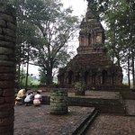 Photo of Wat Pa Sak