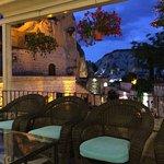 Photo of Cappadocia Cave Suites