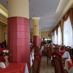 Restauracja Stylowa Foto