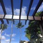 Foto de Wish Hotel da Bahia by GJP