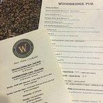 Photo of Woodbridge Pub