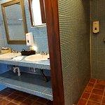 Photo de La Mansion Inn Arenal Hotel