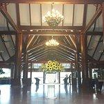 Foto de A'Famosa Resort Hotel Melaka