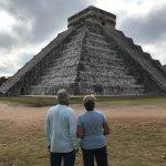 Foto de EcoColors - Day Tours