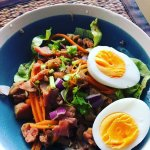 Foto van Salakanan Thai Cuisine