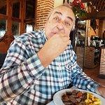 Photo of Restaurante Asador Los Carretero