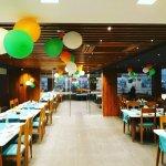 ภาพถ่ายของ Te Amo Restaurant