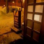 びっくりドンキー 小樽運河店の写真