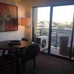 Photo of Adina Apartment Hotel Perth Barrack Plaza