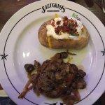 Photo of Saltgrass Steak House