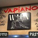 Photo de Vapiano