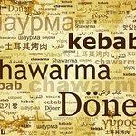 Foto de Shawarma Express Phuket Halal
