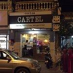 Photo of Cocina Cartel