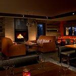 Spur Restaurant & Bar Foto