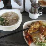 Photo de Novotel Ha Long Bay