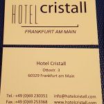 Photo of Hotel Cristall