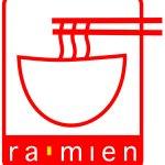 ramien logo