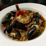 Cioppino 8 North Broadway Style
