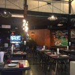 Photo of Central Kata Restaurant