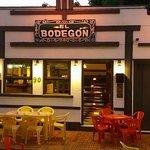 Photo of El Bodegon