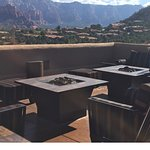 Best Western Plus Inn of Sedona Foto
