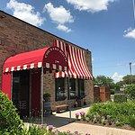 Country House Restaurant- Lisle, Illinois
