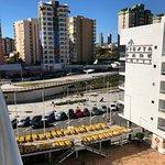 Photo de Port Fiesta Park