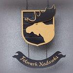 Photo of Folwark Nadawki