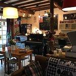 Coté Sud et - Piano-Bières-Café -