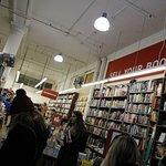 Foto de The Strand Bookstore