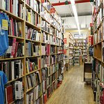 Foto de The Strand Bookstore