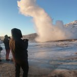 Iceland Golden Circle Tours Photo