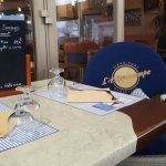 Photo of Le Restaurant L'Hippocampe