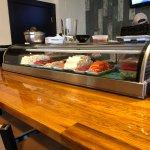 Foto de Sake2Me Sushi