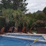 Foto de Cabanas Villa Buriasco